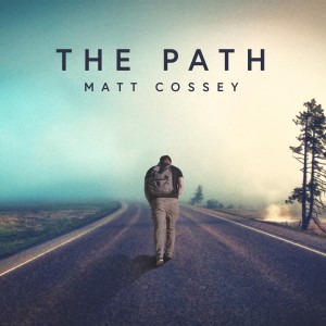 The Path Album Artwork